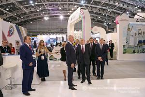 2018-09-10_Putin_StendUO600_0009