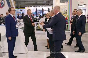 2018-09-10_Putin_StendUO600_0014